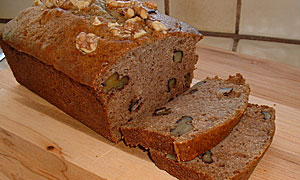 300_banana-bread-sliced.jpg